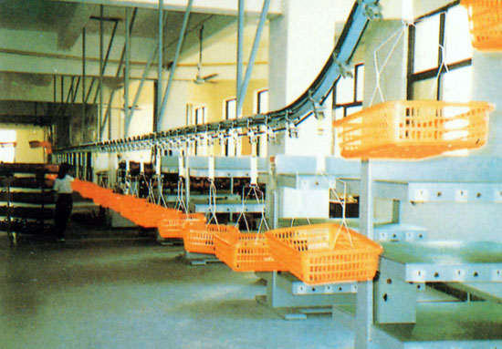 Conveyor belt rollers cost